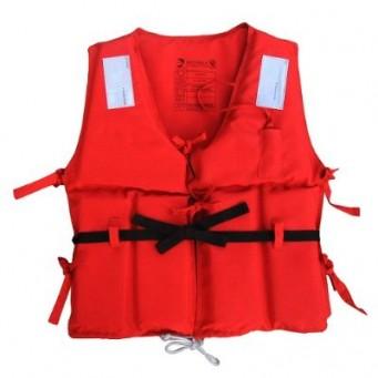 JHY-III型救生衣