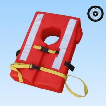 JHY-II型救生衣