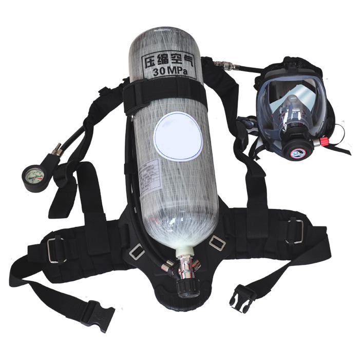 9L呼吸器