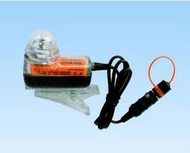 锂电池救生衣灯